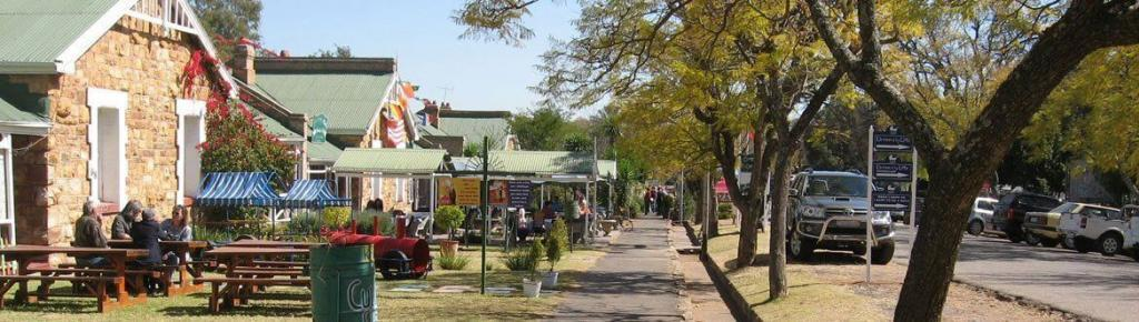 Best Daytrip Gauteng