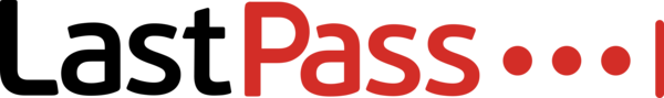 LastPass password manager program